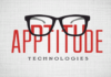 APPTITUDE TOPICS | Importance and Scope |
