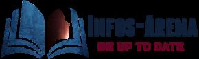 INFOS-ARENA.com
